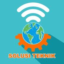 SoluDea