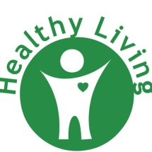 Healthy Living Store