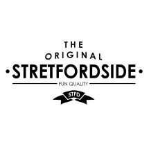 Stretford Store