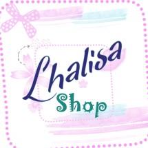 Lhalisa Shop