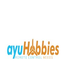 ayuhobbies