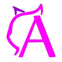 Alhigam