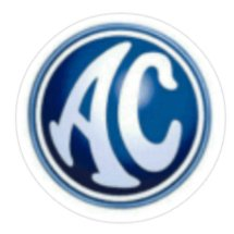 Logo Acessoris Center