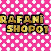 Rafani Shop 01