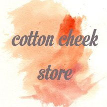 Cotton Cheek Cosmetics
