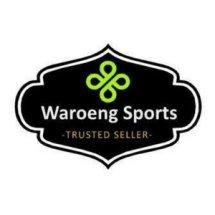WaroengSports