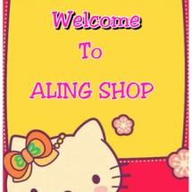 Little Aling Shop