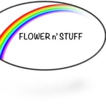 FLOWER n' STUFF