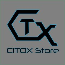 Citox Store