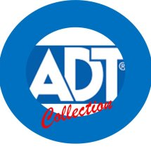 ADT COLLECTION