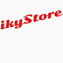 ikyStore