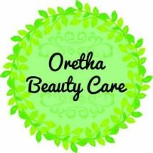 oretha beauty care