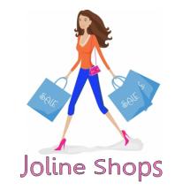 Joline-shops
