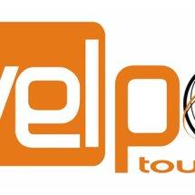 Travel Point Tour BDO