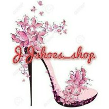 JJ Shoes Shop