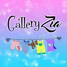 Gallery Zia