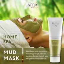 House of jafra skin