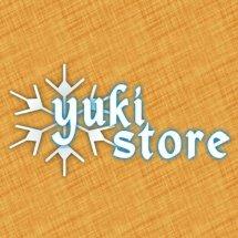 Yuki Online Shop