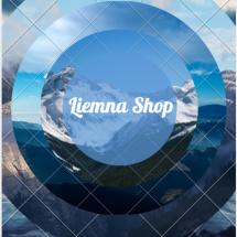Logo Liemna Cell