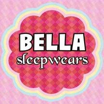 BELLASLEEPWEARS