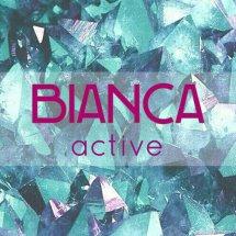 Bianca Active