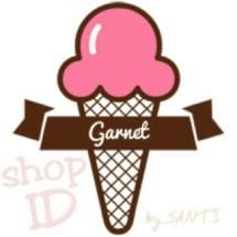 GARNET ID SHOP
