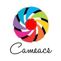 Cameacs E-Store