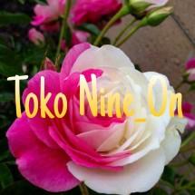 Toko nine_on