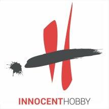 Innocent Hobby