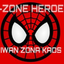 X-ZONE HEROES