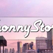 JhonnyStore