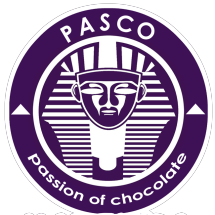 Mr.PASCO