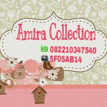 Amira Shop Collection