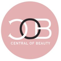 Central of Beauty