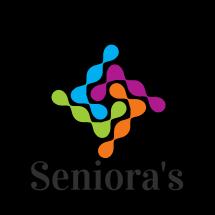 Seniora's