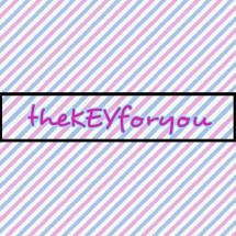 theKEYforyou
