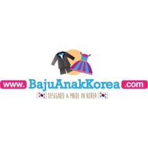 bajuanakkorea. com