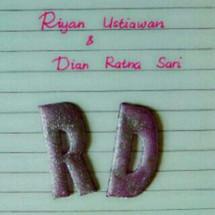 R&D Padang OLS