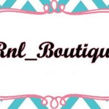 Rnl_Boutique