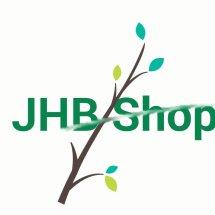JHB Shop