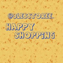 BlessStore