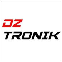 DZTronik