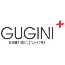GUGINIplus