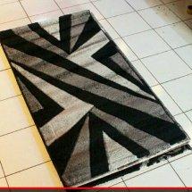 master karpet
