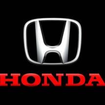 Honda Pluit