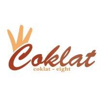 Coklat Eight