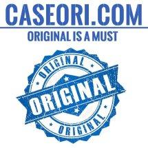CaseOri