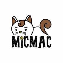 micmacworld