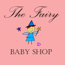 The Fairy Babyshop