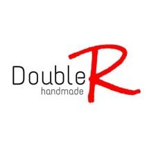 DoubleR Handmade